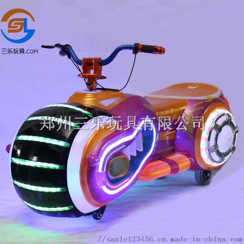 新品摩托車.jpg