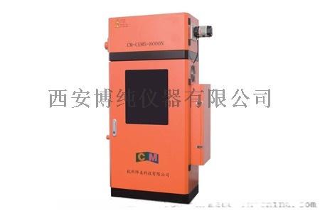 在线红外煤气成分CO在线分析仪765703302