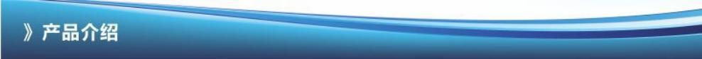 大连刀鱼段油炸机 连续自动带鱼油炸机 电加热炸鱼机57761142