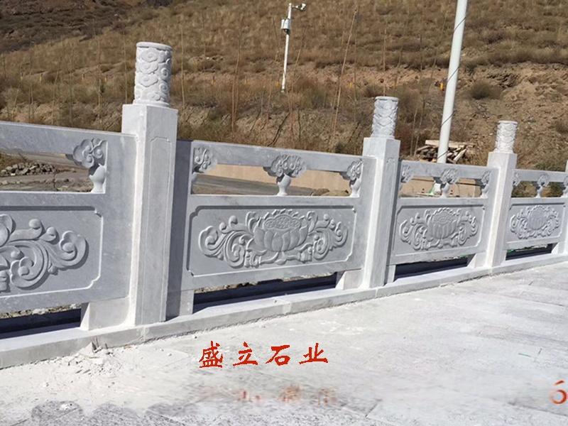 石材护栏杆 (6).jpg