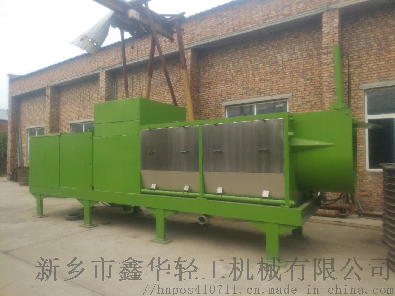 蔬菜垃圾脱水机 10t不锈钢螺旋压榨机836159542
