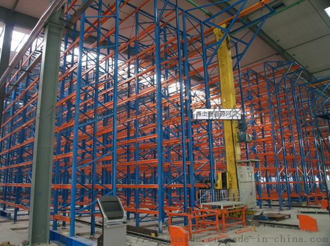 西安这家货架厂近来网红了看过的人都夸奖791140955