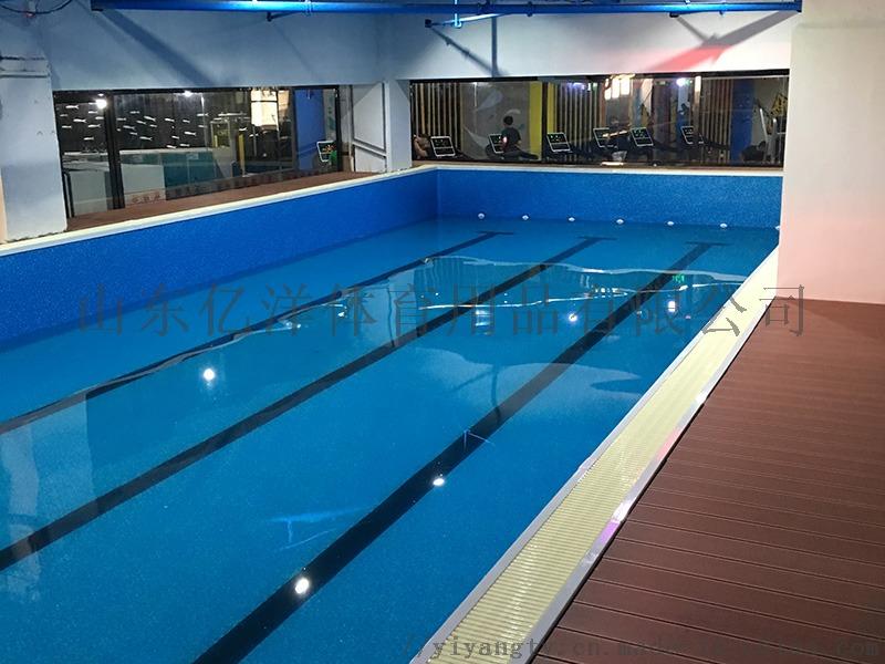 商业游泳池 .jpg