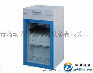 云南某科研所使用在线式水质采样器783245725
