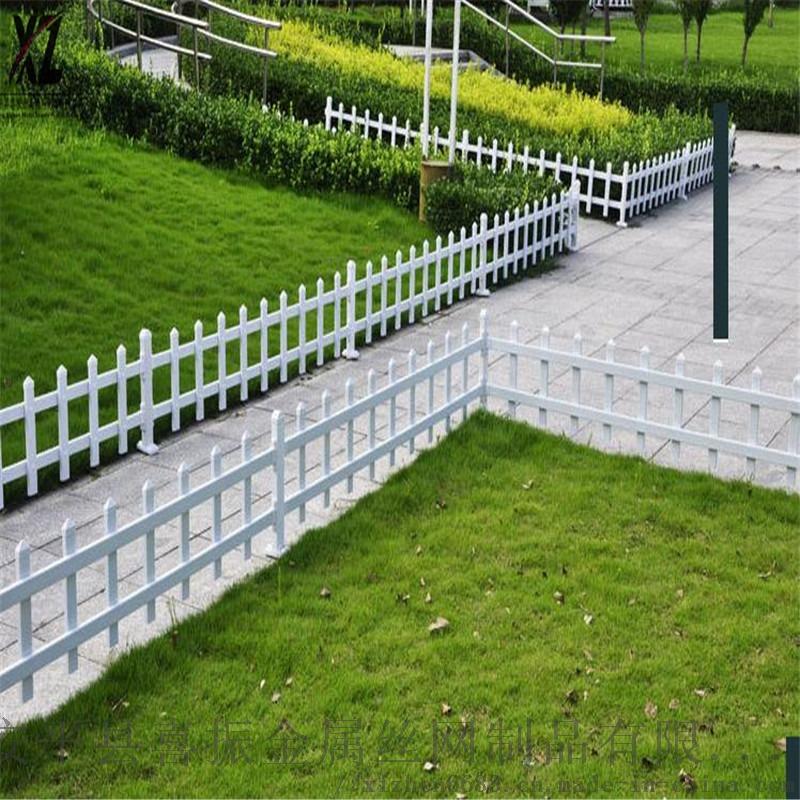 草坪护栏47.jpg