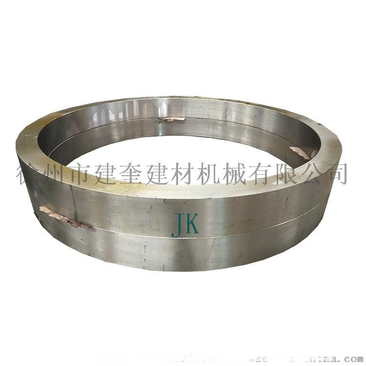 烘干机滚圈配件产品厂家优势897518105