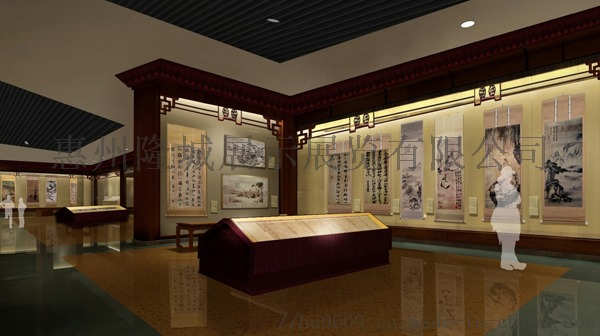 博物馆延墙柜 (61).jpg