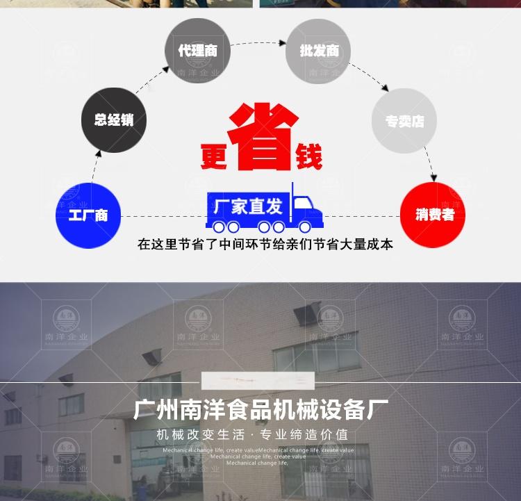潤手霜生產線_15 (3).jpg