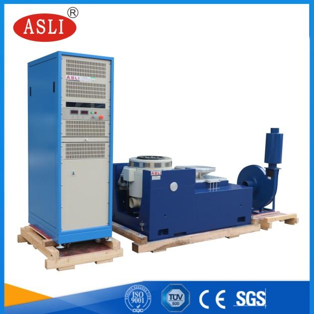 南京线路板电磁振动台 振动台试验机145404205