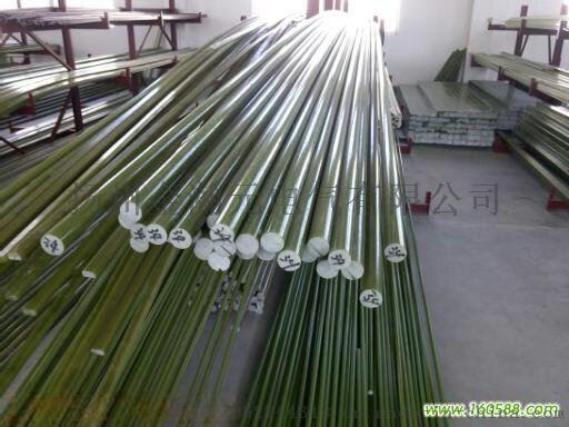 中频炉胶木柱、厂家绝缘隔离柱76258622