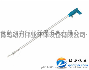 DL-Y20低濃度煙氣取樣管嶗應專用772333705