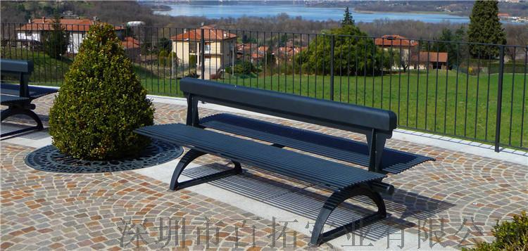 铁艺公园椅29.jpg