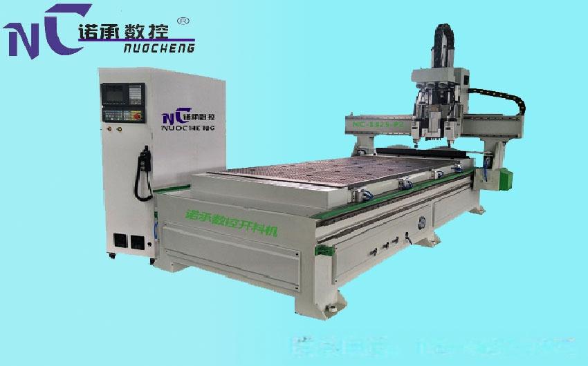 全自动木工开料机厂家木工开料机价格木工开料机批发60916842