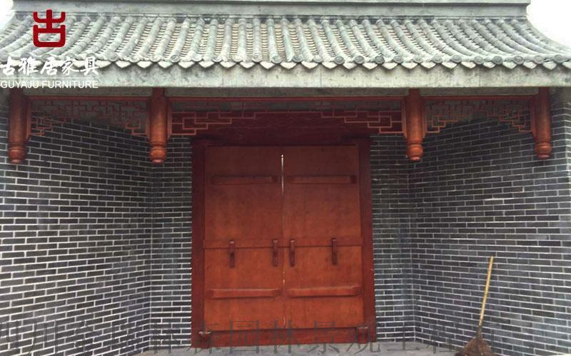 門窗017.jpg