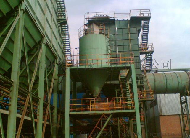 化工厂案例1.png
