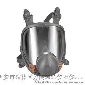 6800防毒面具1.jpg
