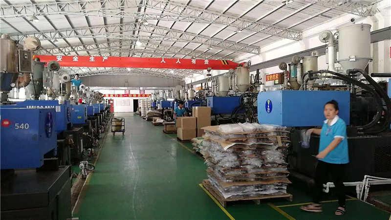 工厂倒闭二手注塑机械012020.jpg