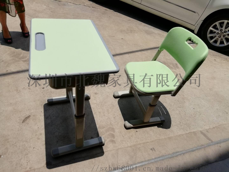 广东广州深圳顺德学生课桌***课桌椅生产厂家95683785