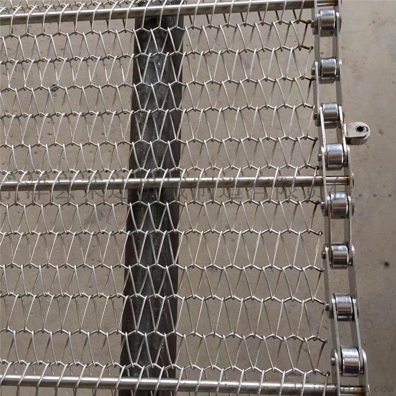 鏈條網帶不鏽鋼4.jpg