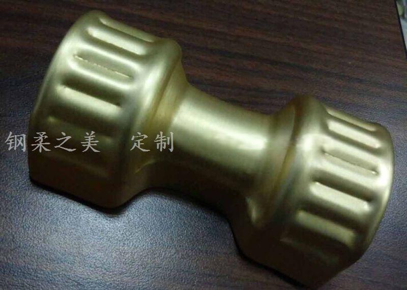 细节 不锈钢制品镀黄铜4_副本.jpg