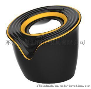 東莞塑膠製品廠訂做塑膠外殼電子產品外殼87924385