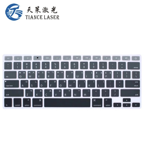 鍵盤2.jpg