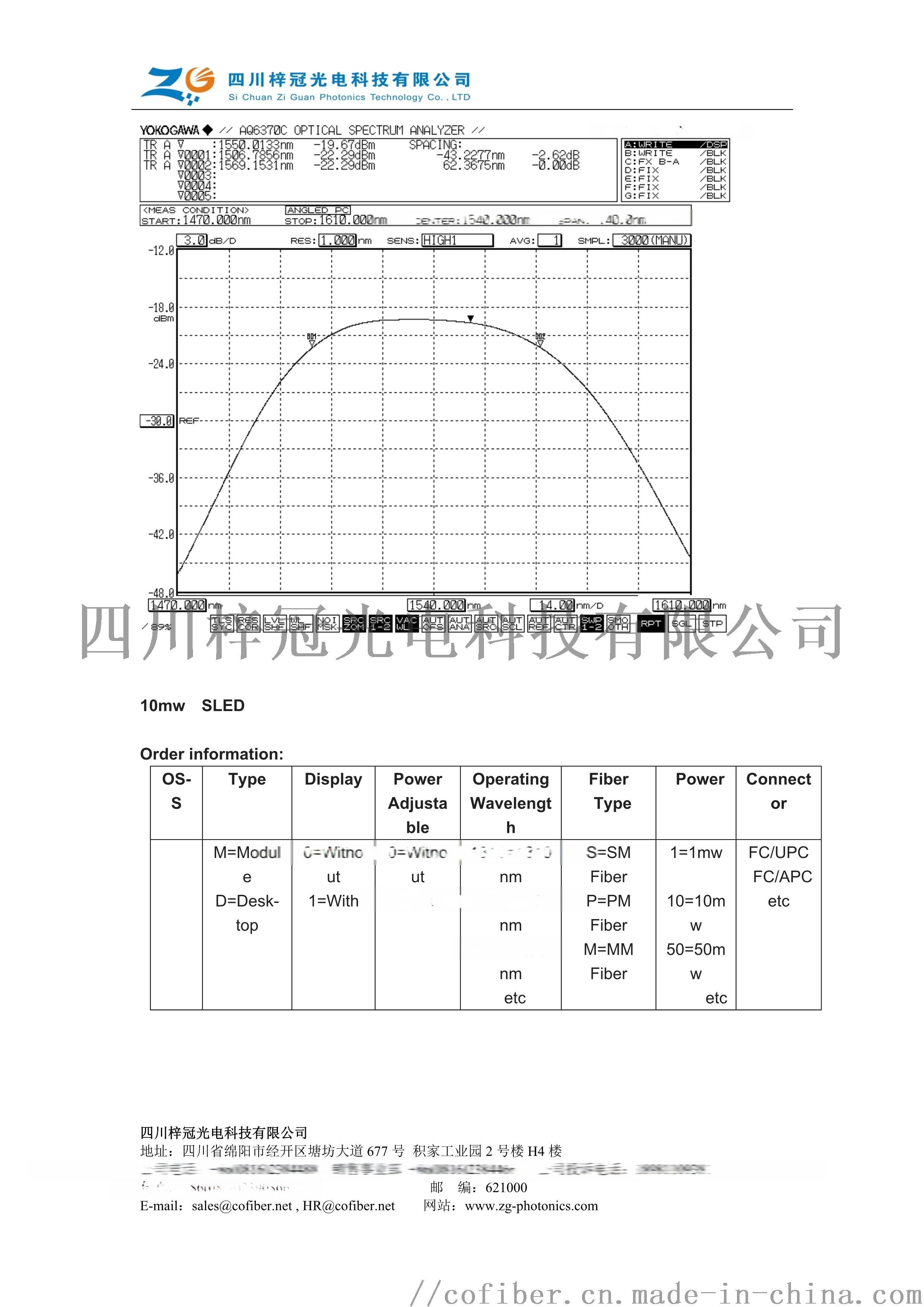 1550nmSLED宽带光源_3.jpg
