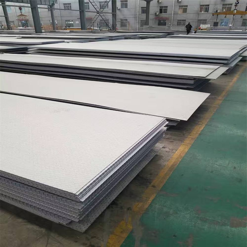 316不锈钢钢板各种规格齐全支持非标定制厂价销售801648815