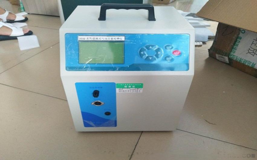 LB-2030型便携式气体、粉尘、烟尘采样仪综合校准装置 (2).jpg