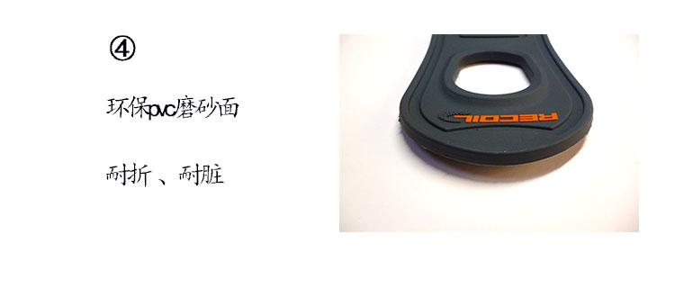 腰帶魔術貼詳情_09.jpg