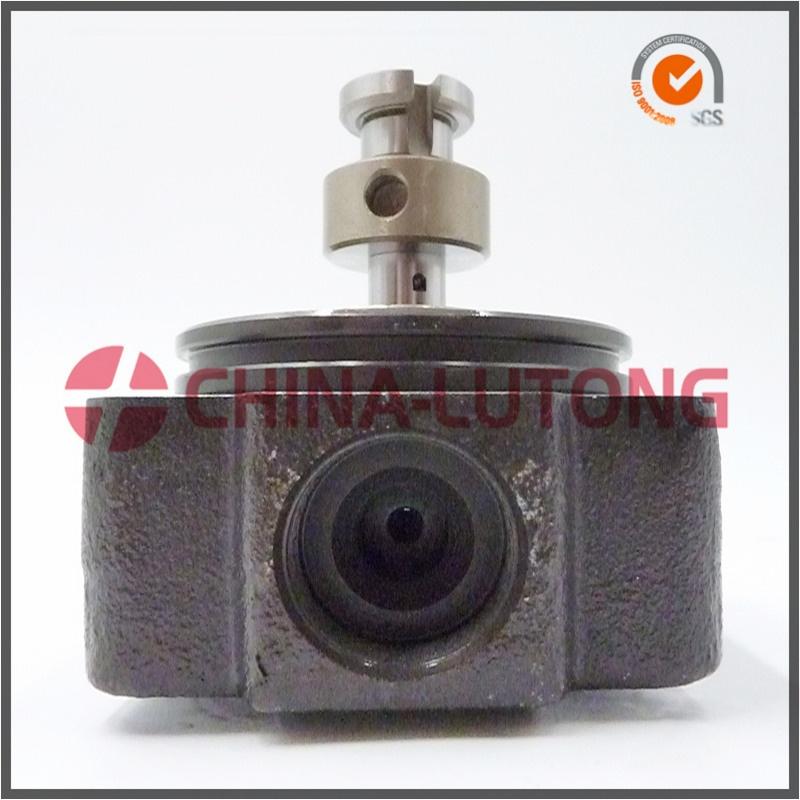 Bosch1 468 334 594 (4).jpg