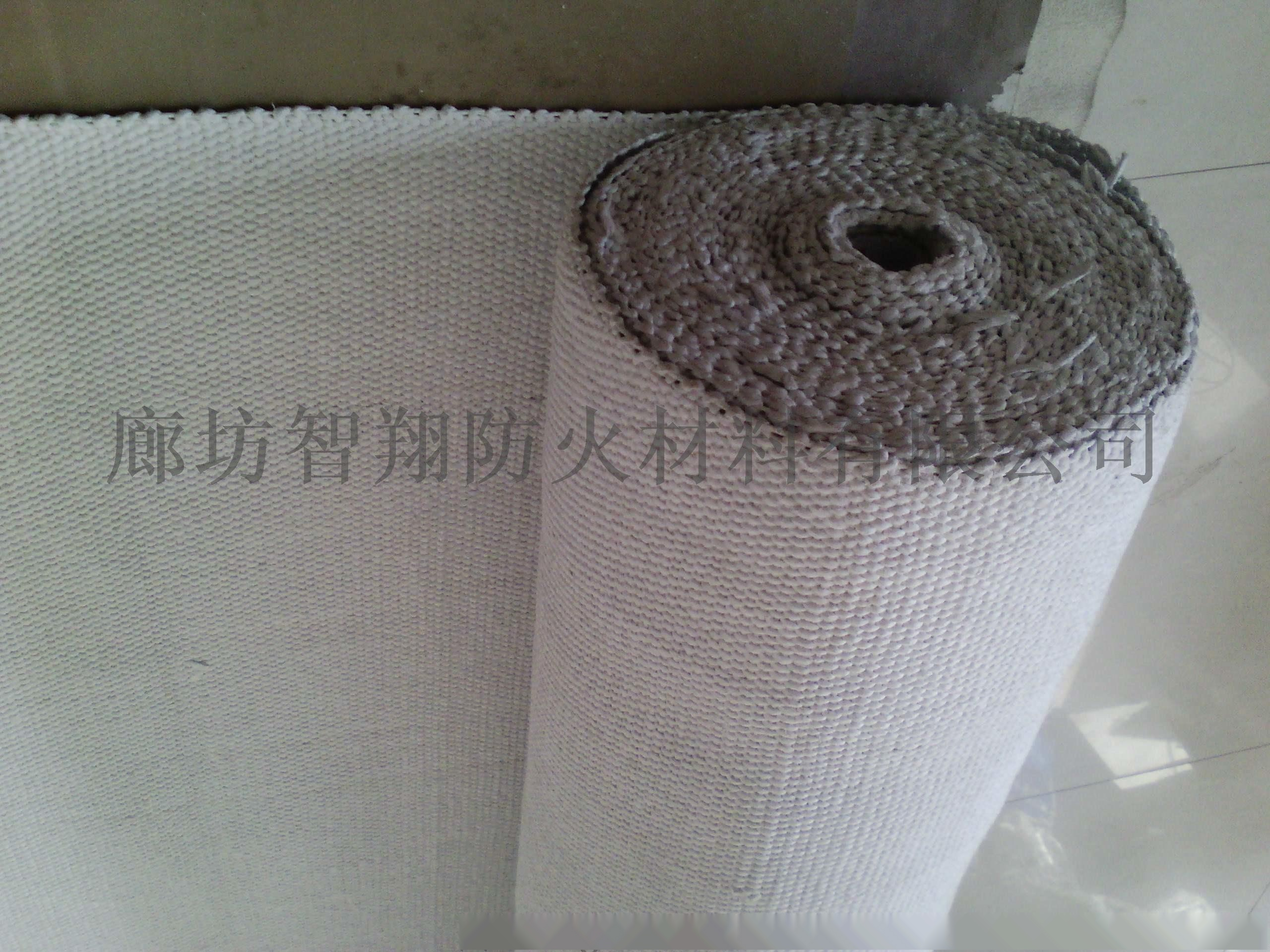 耐热电焊无尘石棉布厂家777845052