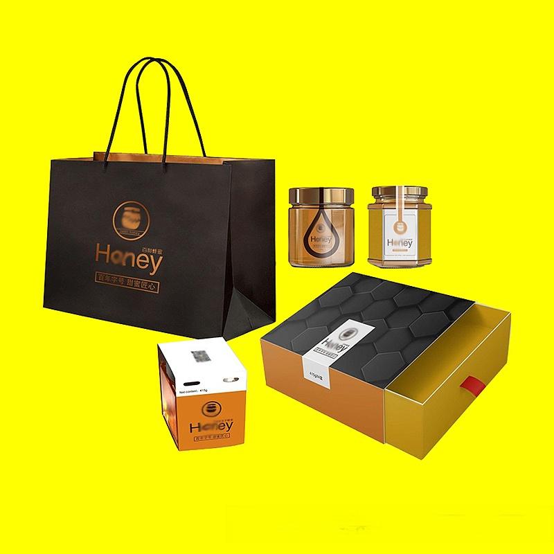 蜂蜜礼品盒27.jpg