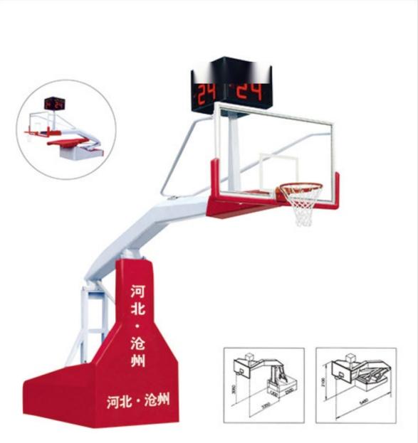 电动液压篮球架.png