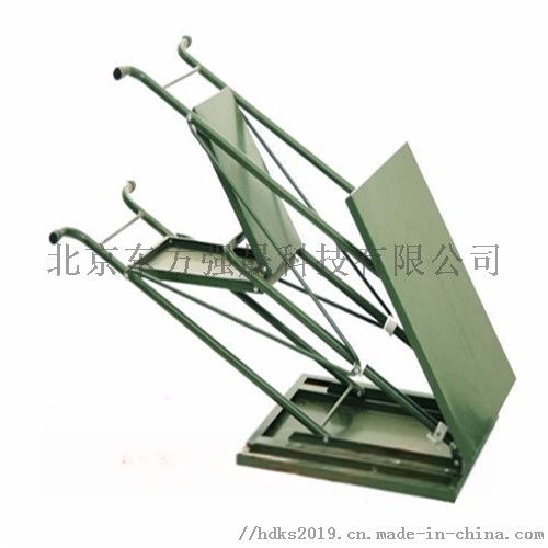 野戰摺疊會議桌,軍用摺疊會議桌877291275
