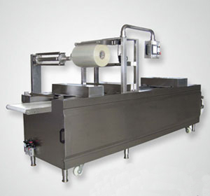 ELD-420全自動拉伸膜真空包裝機.jpg