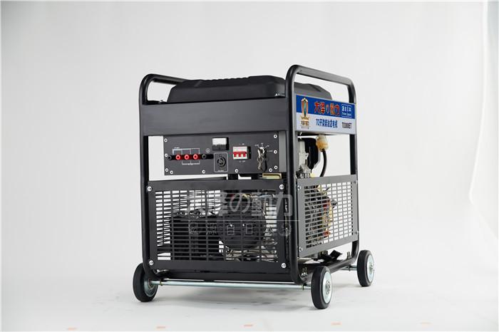 无刷3kw柴油发电机816163872