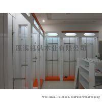 成都童装店展柜供应成都童装展柜货柜展示柜货架定做827671255