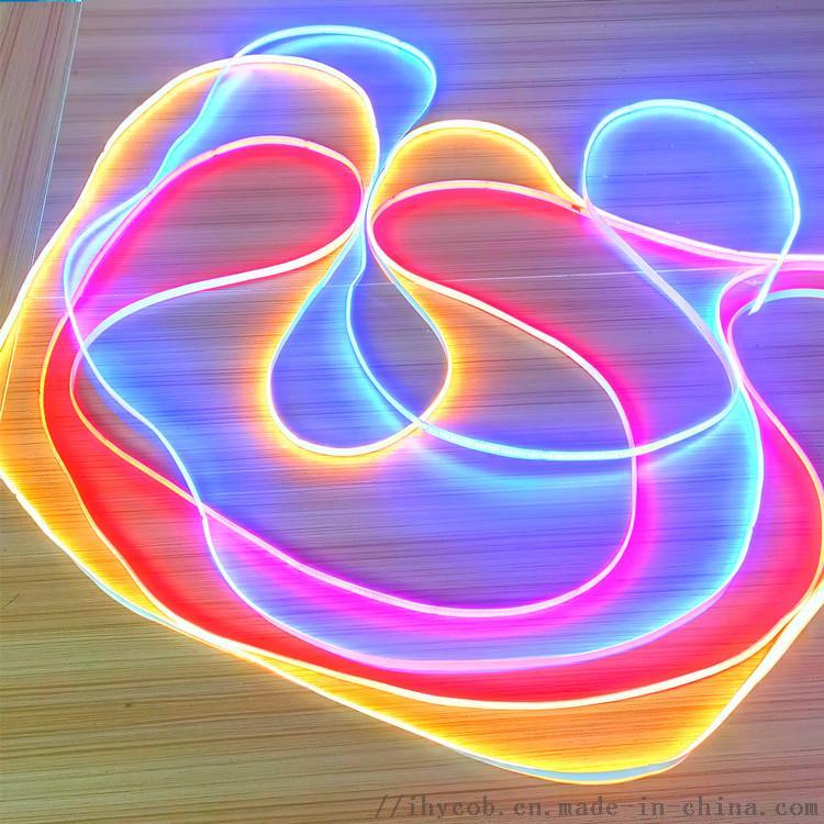 COB灯带红蓝白 (2).jpg