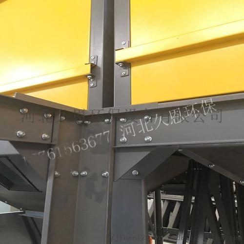 长垣RCO催化燃烧装置厂家更新换代中890577825