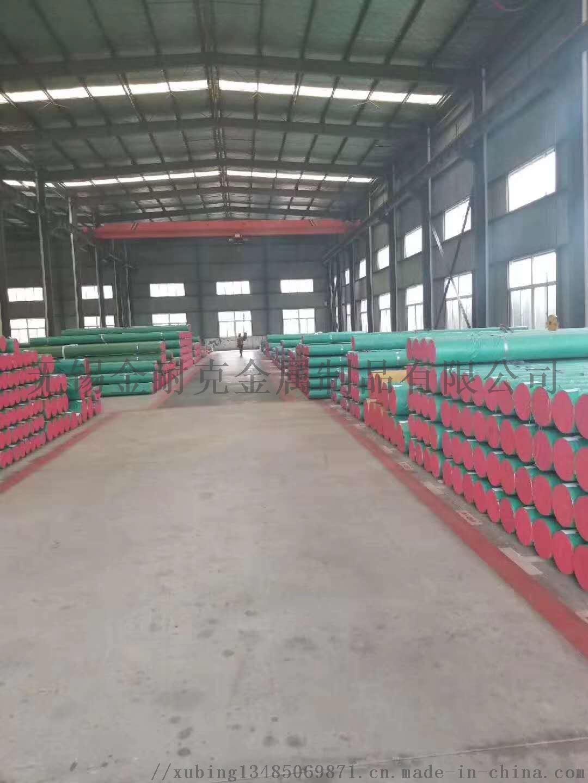 机械制造耐高温性超大口径201不锈钢焊管抛光857718762