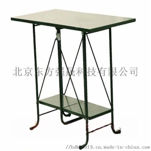 野戰摺疊會議桌,軍用摺疊會議桌877291265