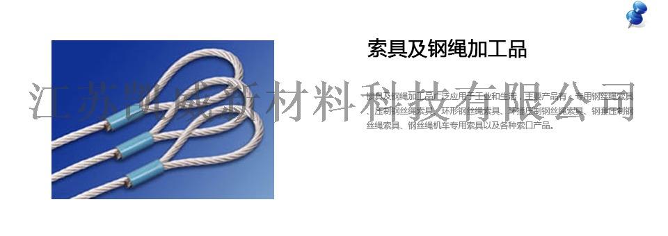 Product Classification4.jpg