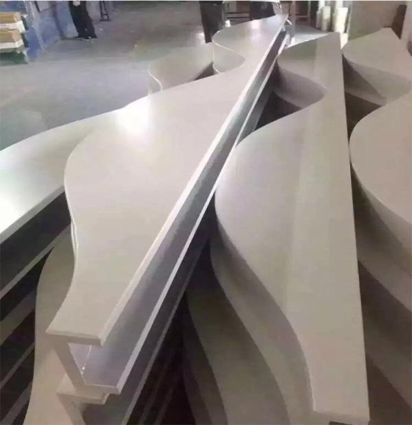 铝方通115.jpg