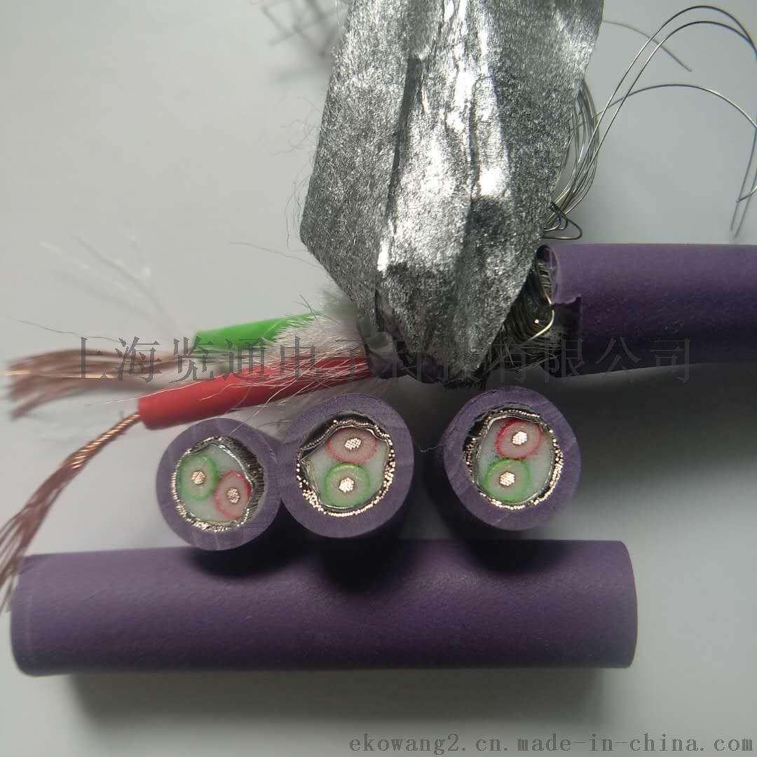 profibus-dp連接電纜.jpg