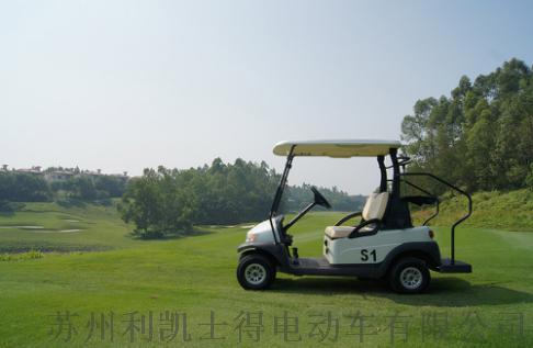 兩座高爾夫側面.png