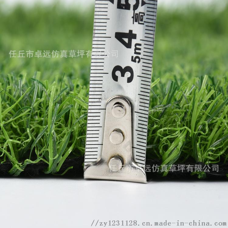 河南人造草坪、厂家直销幼儿园草坪73614312