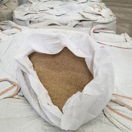 四川天然海砂