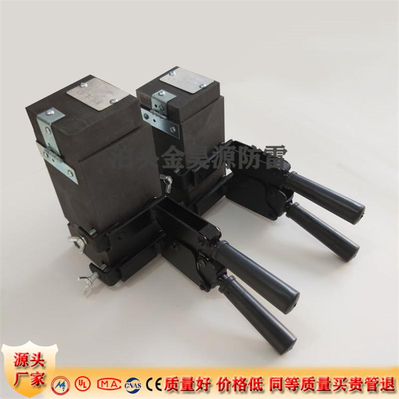 焊接模具 (23).jpg