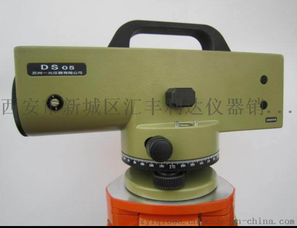 西安哪余有賣水準儀,西安水準儀廠家,西安水準儀740344162